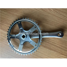 Bicycle Crank Ring Chainwheel